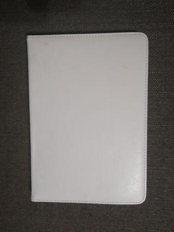 Capa / Proteção para Tablet 9.7 ou 10 polegadas