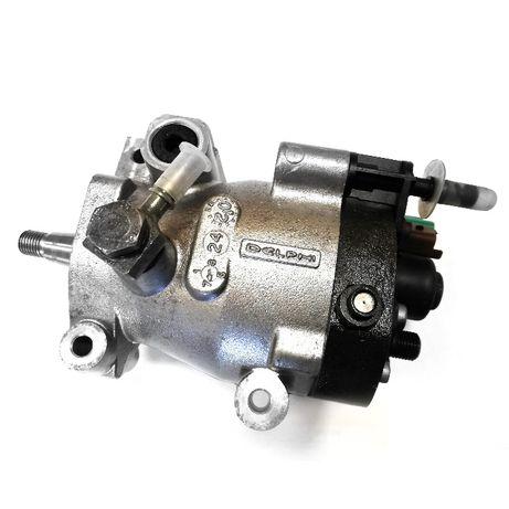 Pompa CR Renault 1.5DCI