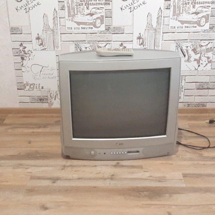 продам телевизор LG Херсон - изображение 1