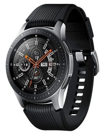 Обменяю Samsung watch 46m