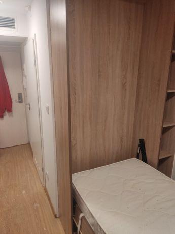 Wynajem mieszkania Wrocław