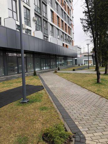 Продаж 2 кімнатної квартири по вулиці Пимоненка