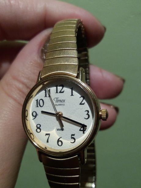 Скидка. Для коллекционеров часы наручные Timex quartz