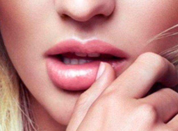 Косметолог, увеличение губ/ботокс /контурная пластика