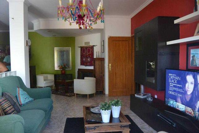 Encosta do Sol, Apartamento T2 para Férias na Nazaré