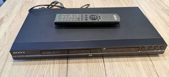 DVD Sony sprzedam