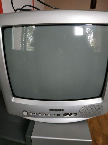 Sprzedam TV 14 cali