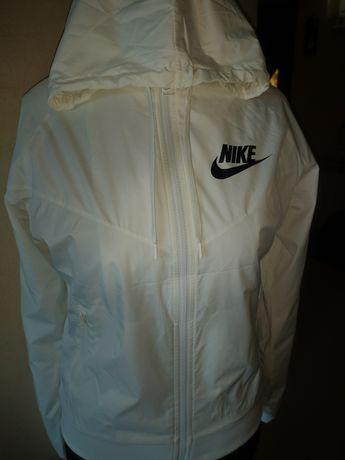 Kurka Nike rozmiar M