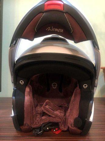 Шлем Schuberth C4 Pro Women XS