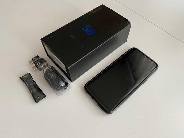 Samsung S8 (SM-G950F)