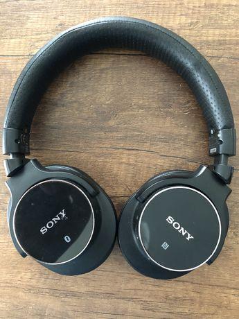 Наушники Sony MDR-ZX750BN
