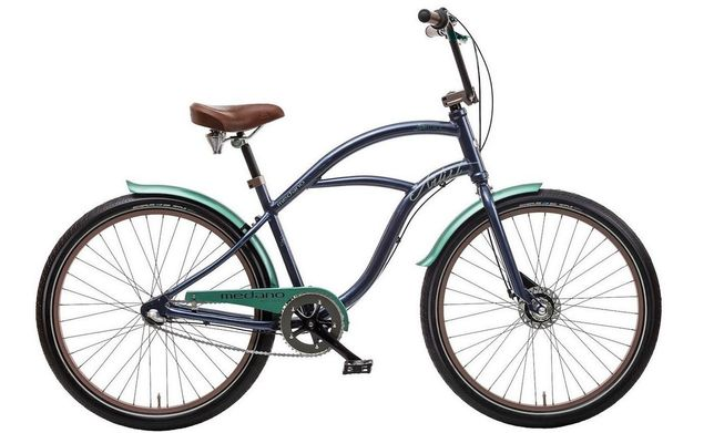 Велосипед крузер Medano Artist