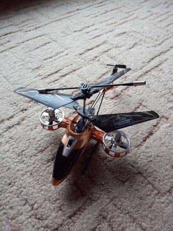 Helikopter RC zdalnie sterowany