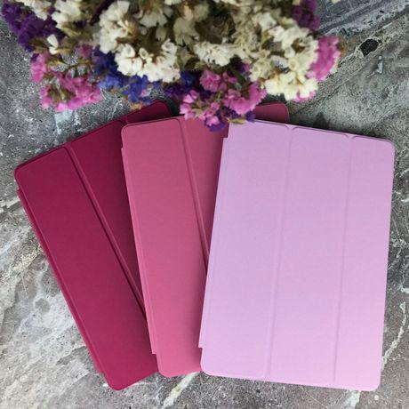 Чехол на iPad 10.2 iPad 10.9 iPad Pro 11 ipad air