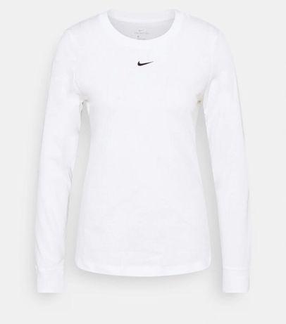 Koszulka Nike z długim rękawem damska L, XL