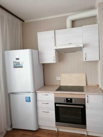 Продам Просторную квартиру в ЖК Ярославичи 2, центр с ремонтом