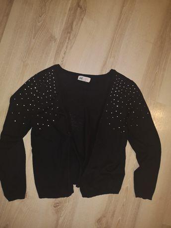 Sweterek rozm. 146/152