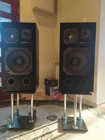 Kolumny głośnikowe New Mildton 170