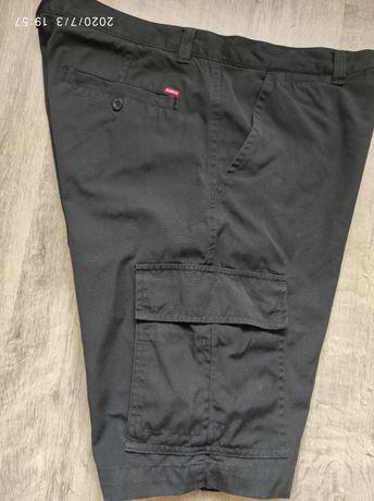 Продам    шорты    черные.