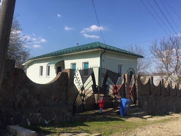 Будинок в м. Снятин