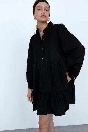 Платье Zara. Размер S