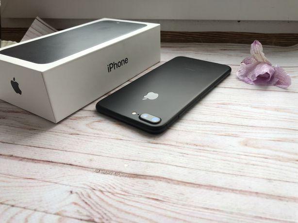 Iphone 7 plus neverlok 128