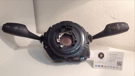 Fita de Airbag BMW SERIE 1 e SERIE 3 F20 F21 F22 F23 / F30 F32 F36