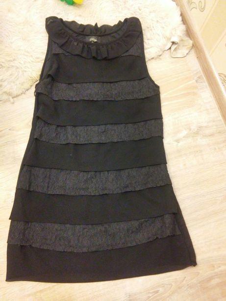 Обмен платья/комбезы 44 размер s-m