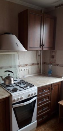 Продам 3-х комнатную квартиру на кв. Шевченко