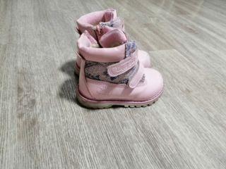 сапоги овчина зимние H&M ботинки сникерсы кроссовки f&f демисезон