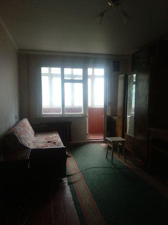 Здам підселення для хлопця в 2 кімнатній квартирі