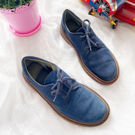 Туфлі/ туфли для мальчика