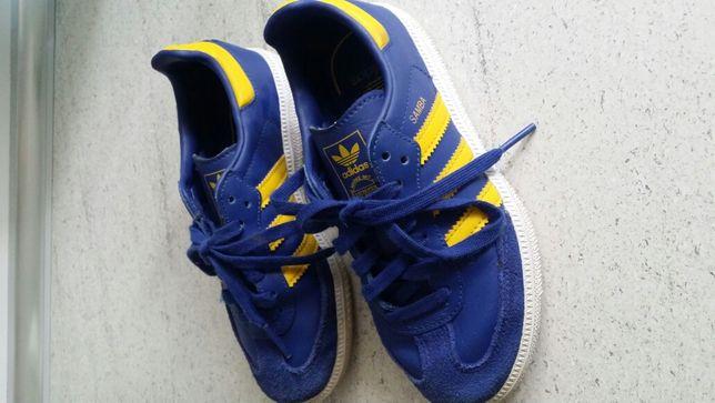 Buty adidas rozm 29
