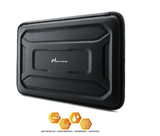 Защитный кейс для MacBook Pro / Xiaomi Mi Notebook Pro (15,6)