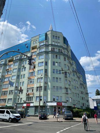 Продажа квартиры 153м2 метро Лукьяновка, КПИ, Без %