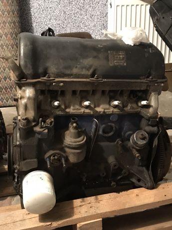 Продам Мотор/Двигатель ваз 2101