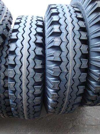 215/90R15 Всесезонные Оригинальные шины на УАЗ Я-245, 8,4R15 215/90/15