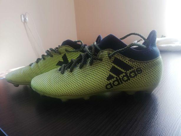 Sprzedam korki Adidas