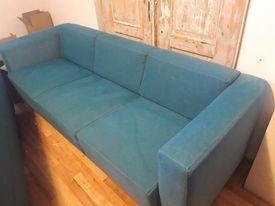 Sofa *atrakcyjna cena*