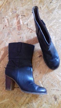Взуття жіноче 40-41 р.