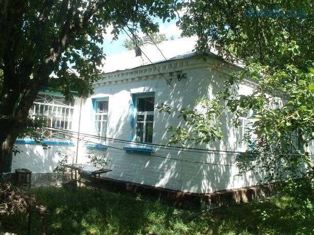 Продається дім, с. Сеньківка Бориспільський район, вул.Калинова