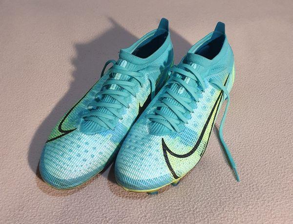 Nike Mercurial Vapor 14 Pro FG