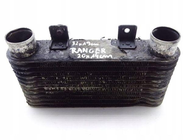 FORD RANGER II 98-06 2.5 TD INTERCOOLER