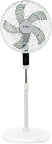 Вентилятор на пульту