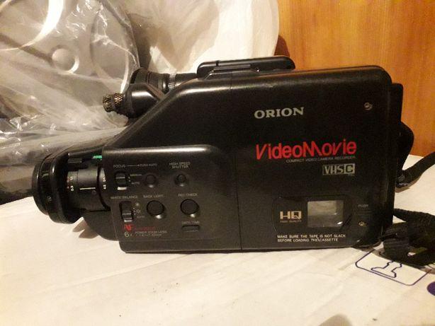 kamera Orion VHSC