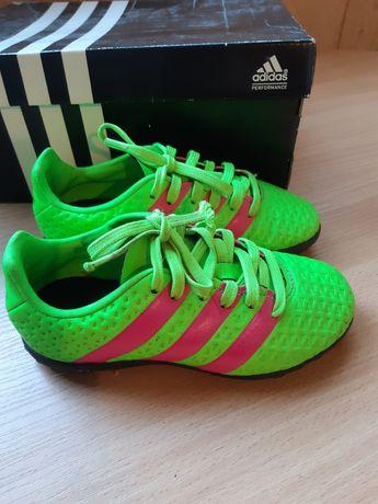 Продам Кроссовки Adidas 28