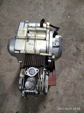 Продам двигатель от Вайпера ( автомат)
