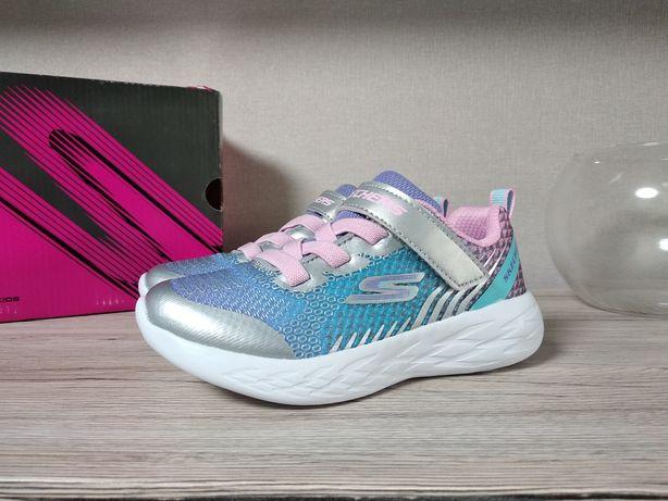 Skechers кроссовки оригинал adidas nike