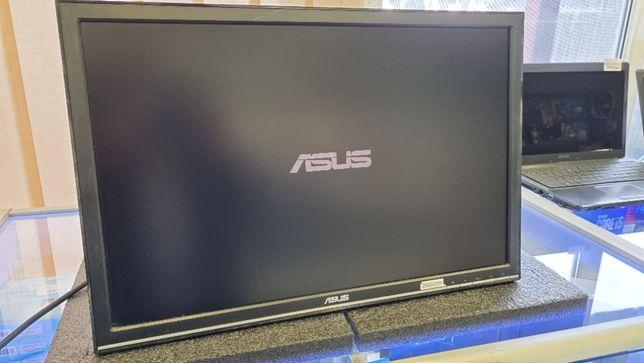 Монитор Asus VW222S (Отличное состояние)