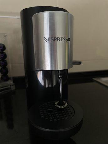 Maquina de Café Nespresso Atelier Krups